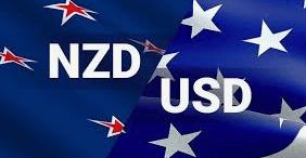 NZD to USD